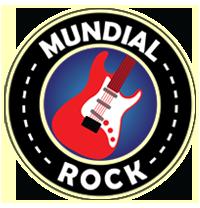 Rádio Mundial Rock