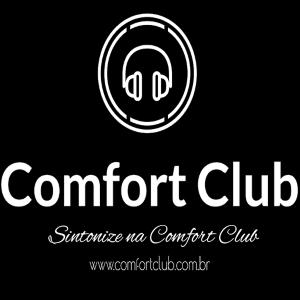Radio Comfort Club