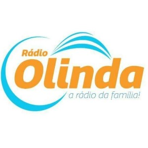 Rádio Olinda FM 105,3