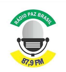 Rádio Paz Brasil FM 87,9
