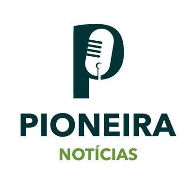 Rádio Pioneira AM 830 kHz