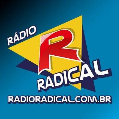 Radio Radical 91.1 FM