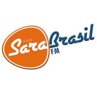 Rádio Sara Brasil FM 101,3 São Paulo