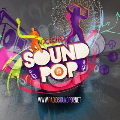 Rádio Sound Pop