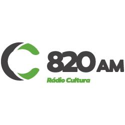 Rádio Costa Oeste - Cultura Foz 820 AM