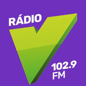Rádio V FM 102,9