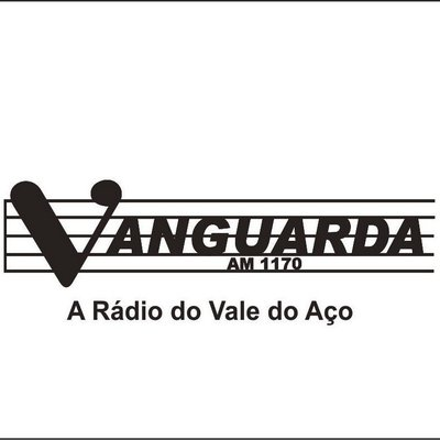Rádio Vanguarda 1170 AM