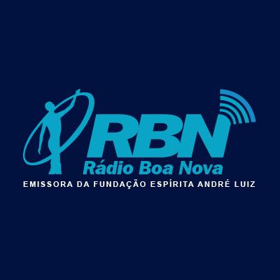 Rede Boa Nova de Rádio