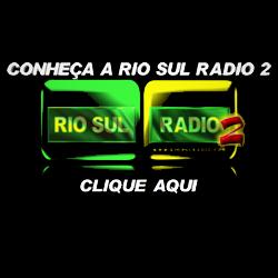 Rio Sul Radio - II