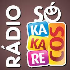 Rádio Só Kakarecos Classic Rock