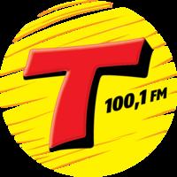 Rádio Transamérica Brasília