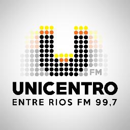 Universitária Entre Rios FM 99,7