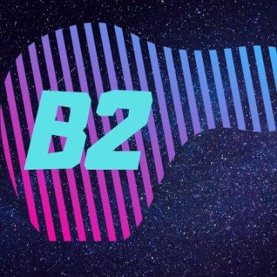 Web Rádio B2