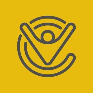 Web Rádio Cidade Viva