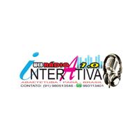 Rádio Interativa 1.0 Web