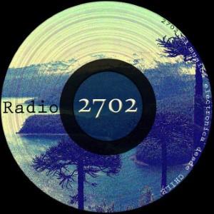 Radio 27/02