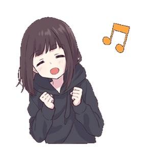 Radio Anime Para Ti