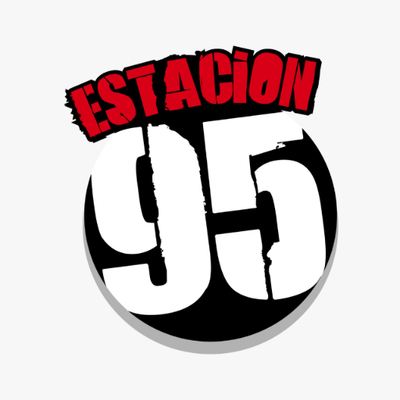 Estacion 95