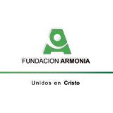Radio Armonía - Señal Oficina