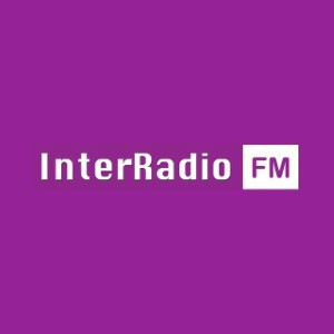 Interradio Tv - 99.3 Fm