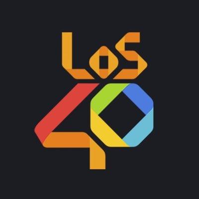 LOS40 Chile - HIT 101.7 FM