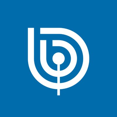 Radio Bío-Bío Temuco 88.1