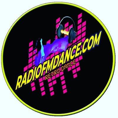 Radio FmDance