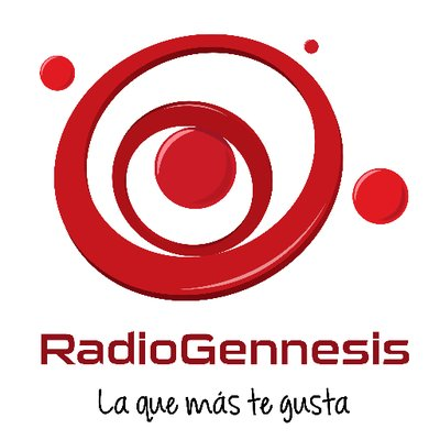 Radio Gennesis FM