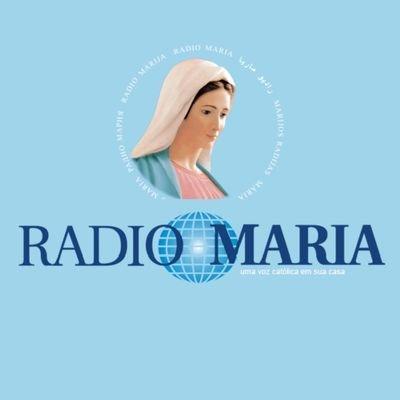 Radio María Chile