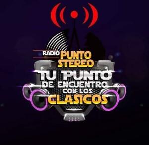 Radio Punto Stereo Chile
