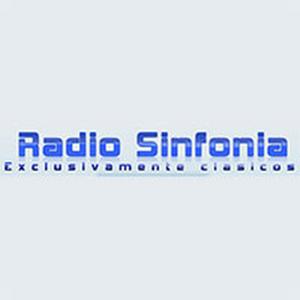 Radio Sinfonía Chile