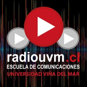 Radio UVM 96.3 FM