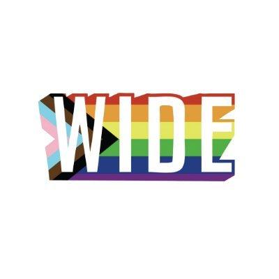 WIDE Radio