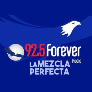 92.5 Forever FM