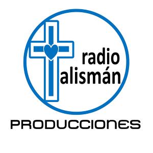 Talismán Radio Online