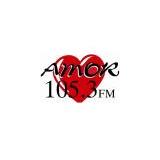 Radio Amor 105.3 FM