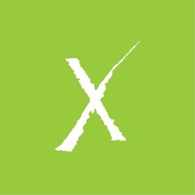 Circuito X 89.7 FM