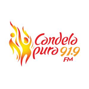Candela Pura 91.9 FM