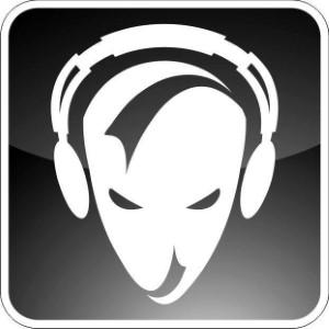 Conexión FM 101.3 FM