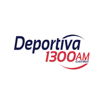 Deportiva Caracas 1300 AM