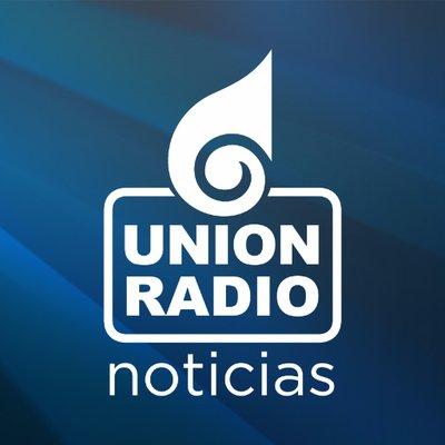Union Radio  Noticias 90.3FM