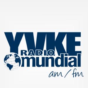 YVKE Mundial Radio
