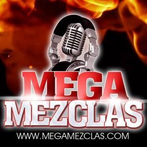 MegaMezclas Radio