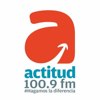 Actitud FM