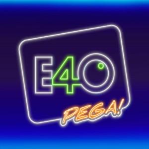 Estacion 40 FM