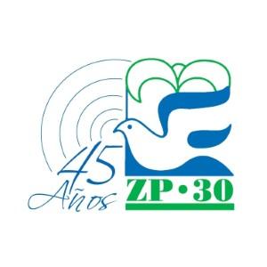 Radio ZP30