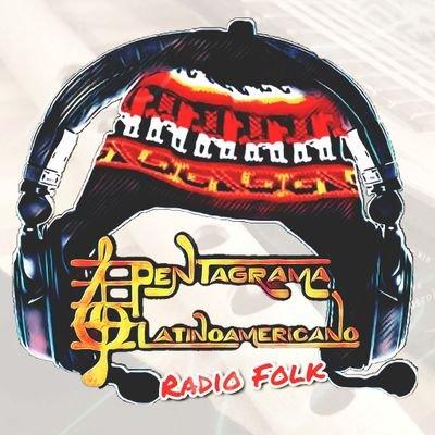 Pentagrama Latinoamericano
