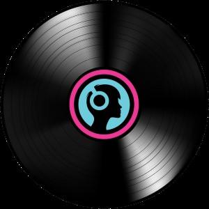 Kpopway Radio - Mixtape Channel