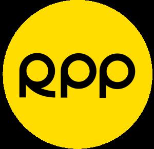 RPP Trujillo - 90.9 FM / 790 AM