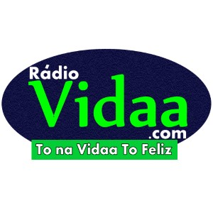 Radio vidaa.com - Radio Gospel ao vivo